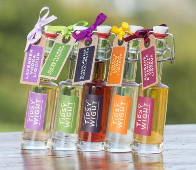 Summer Mini Bottles copy.jpg