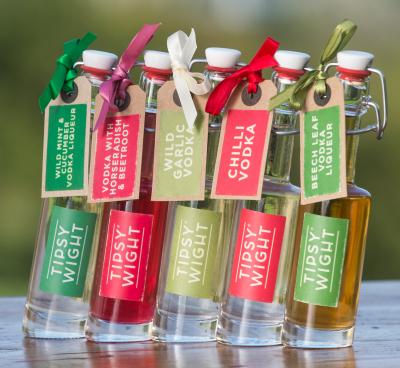 Wild & Hot Mini Bottles copy 2.jpg