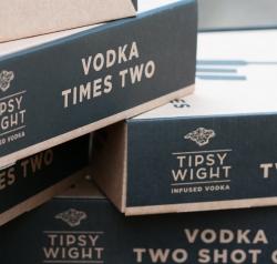 Vodka Gift Sets